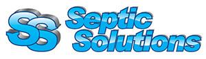 Septic Solutions is trading as EconoCycle Service