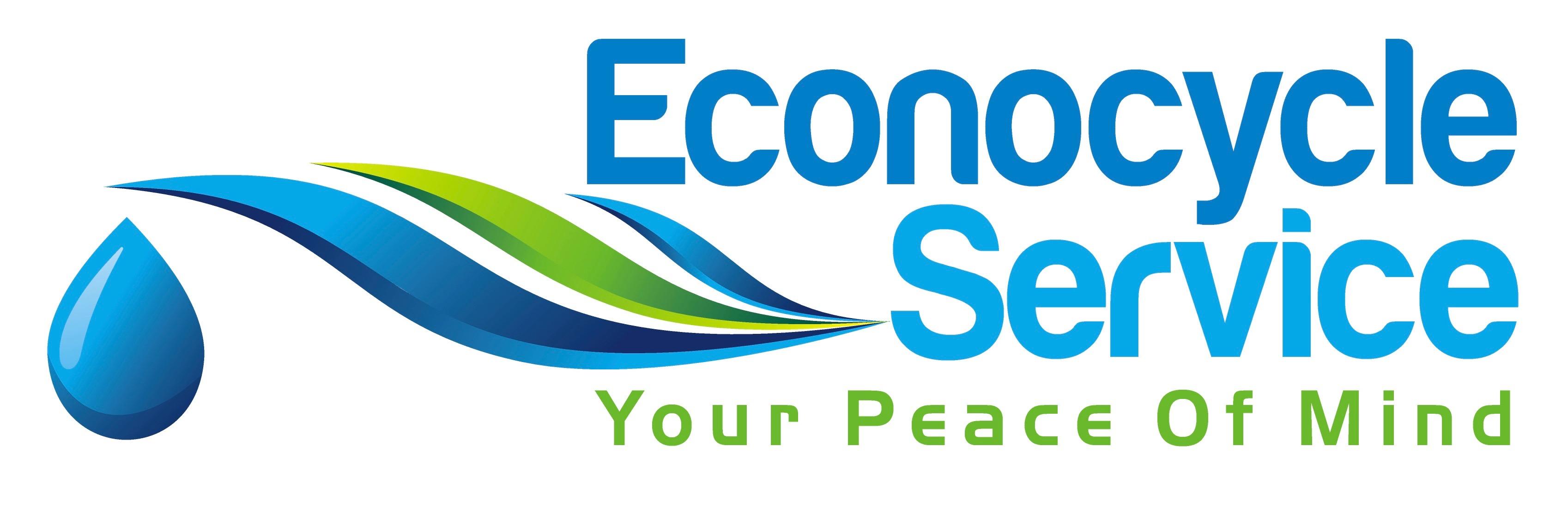 Econo Cycle Service