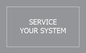 Service AWTS Penrith, Hawkesbury, Camden