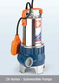 ZX-Vortex-Submersible-Pumps